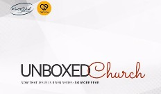 Unboxed Church